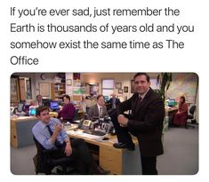 43 Pics That Will Make You Cringe Your Pants - Facepalm Gallery office meme 43 Pics That Will Make You Cringe Your Pants Best Tv Shows, Best Shows Ever, Dundee, The Office Show, Office Tv, Office Jokes, Funny Office Memes, Funny Quotes, Funny Memes