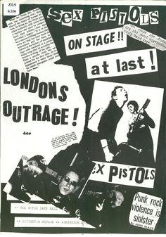 Arte Punk, Punk Art, The Pure, Punk Room, Punk Rock Bedroom, John Blake, Estilo Punk Rock, British Punk, Punk Poster