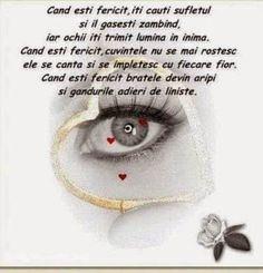 You And I, Love You, You Are Special, Spiritual Quotes, My Friend, Spirituality, Life, Alba, Inspirational