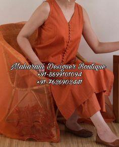 🌺 Boutique Palazzo Suits Canada, Maharani Designer Boutique 👉 CALL US : + 91-86991- 01094 / +91-7626902441 or Whatsapp --------------------------------------------------- #designersuits #plazo #kurti #fashion #plazosuits #punjabisuits #onlineshopping #saree #sharara #dresses #kurtis #kurtiplazo #plazopants #indianwear #dress #shopping #plazosuit #ethnicwear #salwarkameez #punjabisuit #suits #partywear #ethnic #suit #trending #canada #usa #germany #uk #Punjab