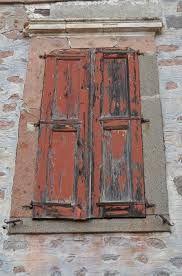 griekse deuren en ramen - Google zoeken