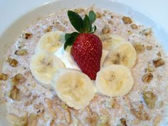 Fitness, Food and Style  http://fitnessfoodandstyle.blogspot.com.au