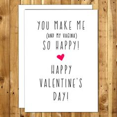 Variant happy valentine s day naughty opinion