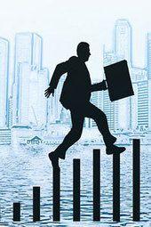 Emprender, la mejor vía para tener un trabajo