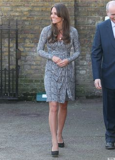 kate middleton baby bump