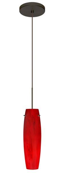 1STOPlighting.com | Tu Tu   One Light Cord Pendant With Flat Canopy