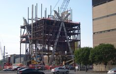 1410088914_05-wyly-construction-july-2008.jpg (500×320)