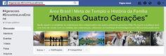 http://on.fb.me/1IE7B11 —Faça parte do grupo Facebook da Área Brasil e participe da campanha #minhas4geracoes através deste endereço do post. #EncontreLeveEnsine