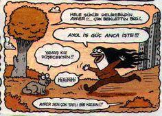 ayfer :)