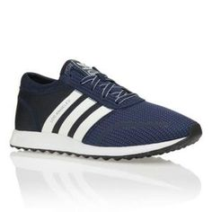 official photos 3ed8b 8be67 ADIDAS ORIGINALS Baskets Los Angeles Chaussures Ho Basket Homme, Chaussures  Homme, Homme Femme,