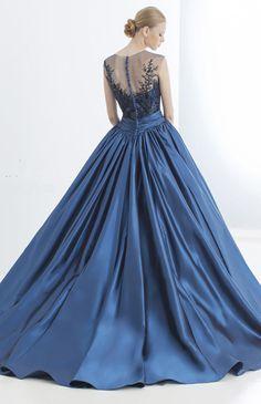 マイム No.45-0090 ウエディングドレス 結婚式