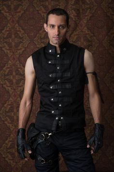 b3e5ad6cddc74 http   www.verillas.com gothic-military-waistcoat