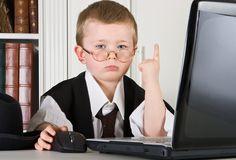 Toto by som mala šéfovi ukázať :D  http://vovzdelavani.sk/dajte-si-poradit-od-allexis-ako-sa-stat-dobrym-sefom/