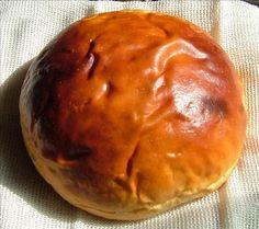 Portuguese Sweet Bread Recipe - Food.com - 11185