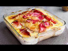 Jak připravit vepřové maso pro skutečné gurmány| Chutný TV - YouTube