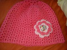 Hekel Idees: Gratis Patroon: Vingerlose Handskoene. Crochet Patterns, Beanie, Afrikaans, Hats, Inspiration, Fashion, Biblical Inspiration, Moda, Hat