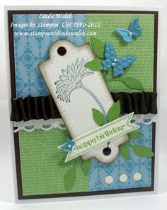 SU Reason to Smile, Itty Bitty Banners, Apothecary Accents Framelits, Bitty Banners Framelits,  Little Leaves Sizzlit, Beautiful Wings Embosslit