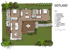 GOTLAND design web.jpg