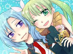 I love him to much! Rune Factory 4, Runes, I Love Him, Journey, Anime, Rpg, Love Him, The Journey, Cartoon Movies