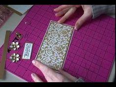 Random Card Making