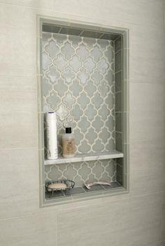 Easy Tips Decorating Bathroom With Tiles & 100 Cool Bathroom Shower Tiles Ideas