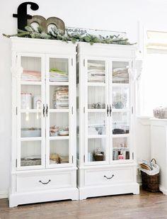 Tips deco: 10 Ideas para tener un hogar ordenado, sosegado y agradable
