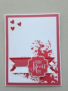 Gorgeous-Grunge-Valentine-Card-Kit-4-Cards-Made-With-Stampin-Up-Products