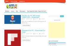 How to Repair #Myappsforpc_com & Easy Guide to Delete #Myappsforpc_com Completely