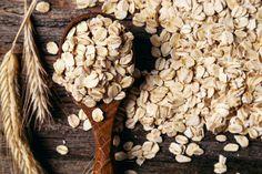A aveia atua na prevenção e tratamento de doenças do coração e diabetes
