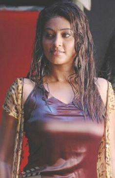 Sexy Tamil Mallu & Indian girls women #sexy #tamil #girl