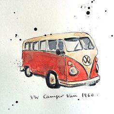 VW-Camper-Van-LR.jpg