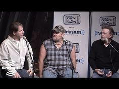 Jeff Foxworthy - Larry The Cable Guy - Bill Engvall // SiriusXM // Blue Collar Radio Stand Up Comedy Videos, Bill Engvall, Jeff Foxworthy, The Cable Guy, Senior Humor, Ron White, That's Entertainment, Funny Videos, Funny Shit