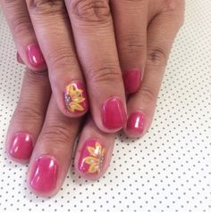 Summer sunflower gel nails Fall Nail Art, Autumn Nails, Sunflower Nails, Striping Tape, Matte Top Coats, Fall Patterns, Fall Nail Designs, Professional Nails, Jewel Tones