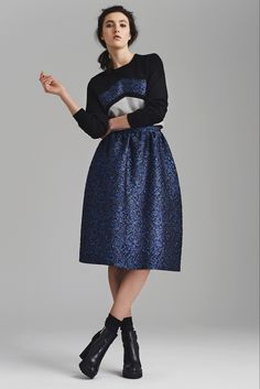 pre-fall-2015/markus-lupfer/collection