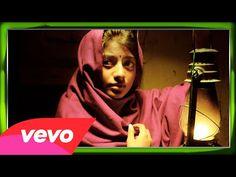 Yen Aala Paakka poraen kayal movie song