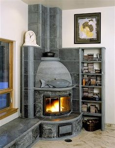 295 best my tulikivi fireplace images on pinterest fire pits fire rh pinterest com tulikivi soapstone fireplaces price tulikivi soapstone fireplaces price