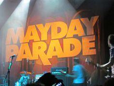 Peace, Love, and Mayday Parade Mayday Parade, Respect, Fangirl, Lyrics, Entertainment, Neon Signs, Peace, Band, Artist