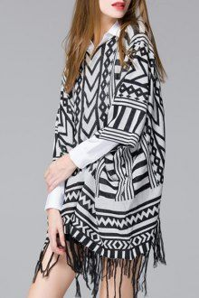New Arrivals Clothes | ZAFUL - Page 2