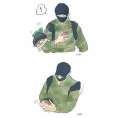 Chanbaek Fanart, Exo Chanbaek, Kpop Fanart, Kyungsoo, Exo Cartoon, Chibi, Exo Couple, Xiuchen, Exo Fan Art