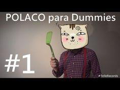Polaco para Dummies #1    #Tellerecords