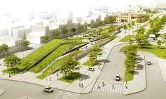 Prêmios — Mader Arquitetos Associados - Arquiteto Porto Alegre - RS - Brazil - Arquitetura Residencial - Escritorio de Arquitetura
