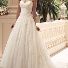 dream_wedding_dresses's photo on Instagram