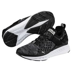 f768b3fb1c1 45 Best PUMA images | Pumas, Running shoes for men, Pumas shoes