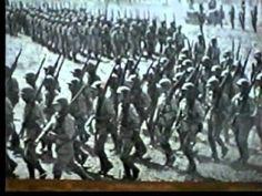 O Brasil na 2ª Guerra Mundial