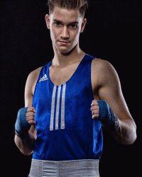 Aito Koster bokst meteen de finale op het NK in de klasse tot 64 kg - http://boksen.nl/aito-koster-bokst-meteen-de-finale-op-het-nk-in-de-klasse-tot-64-kg/