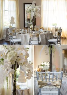ST_Rochelle_Wilhelms_Photography_great_gatsby_wedding_inspiration_0002.jpg