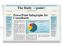 Editable Powerpoint Template  Organization Charts  Gg