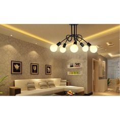 Fuloon-Vintage-Industrial-Loft-Cafe-Bar-DIY-Chandelier-Ceiling-Lamp-With-5-Light
