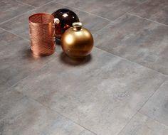 Plak Pvc Tegels : Best pvc tegels plak images moduleo flooring