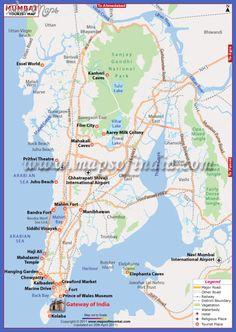 Cool Vesteralen Norway Map Tours Maps Pinterest Norway Map - Vesteralen norway map